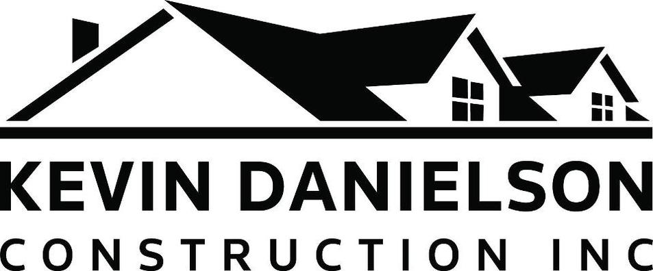 The Gallery For House Construction Logos